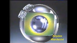 Video Intervalos - Madrugada na Globo (1998) download MP3, 3GP, MP4, WEBM, AVI, FLV Juli 2018
