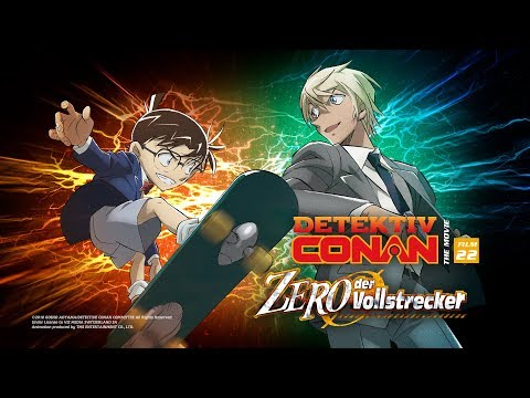 detektiv-conan-–-the-movie-(22):-zero-der-vollstrecker-(kino-trailer)