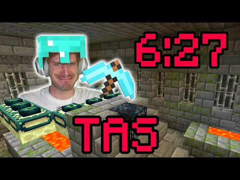 Jeff the Killer Scares Omegle Video Chatters!Kaynak: YouTube · Süre: 6 dakika28 saniye