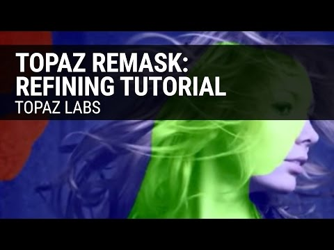 topaz remask 5 serial key