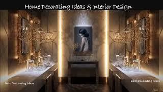 Luxury bathroom designer london | Pictures of latest modern bathroom toilet decor & interior