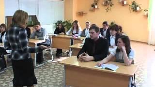 Урок  «Загадки Гоголя» Е.Н. Володиной