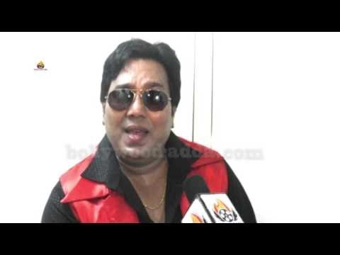 Actor Govinda REACTION At BAN On Pakistani Artists By Duplicate Govinda