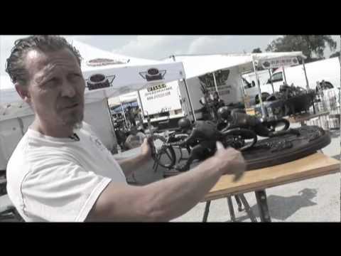 davenport swap meet motorcycle deals