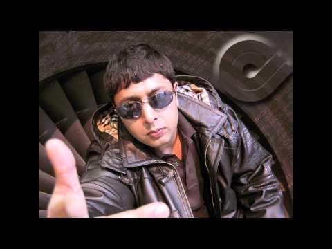 Punjabi MC - Moorni E.FIX (Entasia MVD)