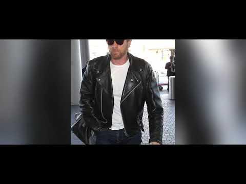 4 Loại áo Khoác Da ( Jacket) Phổ Biến Nhất