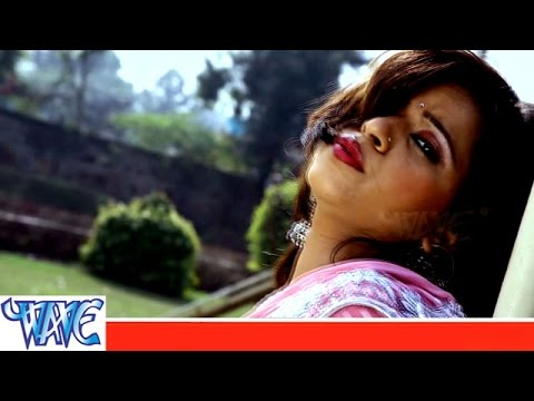 Muraiya राते टूट गईल - Facha Fach Holi - Shubha Mishra - Bhojpuri Hot Song 2015 HD