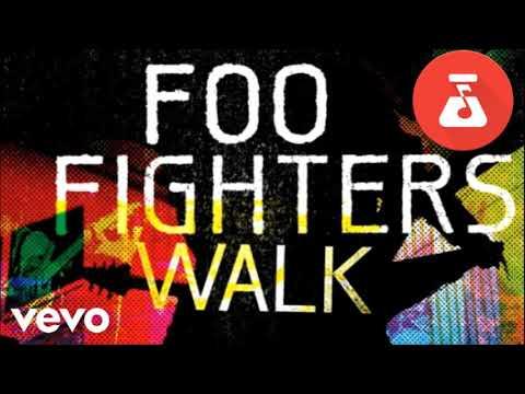 Foo Fighters - Walk - Bandlab Cover