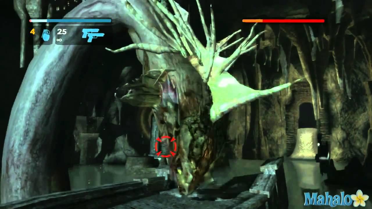 Tomb Raider Legend Hd Walkthrough England King Arthur S Tomb Pt 7 Youtube