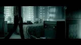Ruki Vverh - Otel -_- Руки Вверх - Отел HQ 16:9