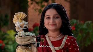Radha Krishna whatsapp status💕 tamil 🥰//RadhaKrishna,meera Krish,krishmini mashup ❤️ unpeyaril enper