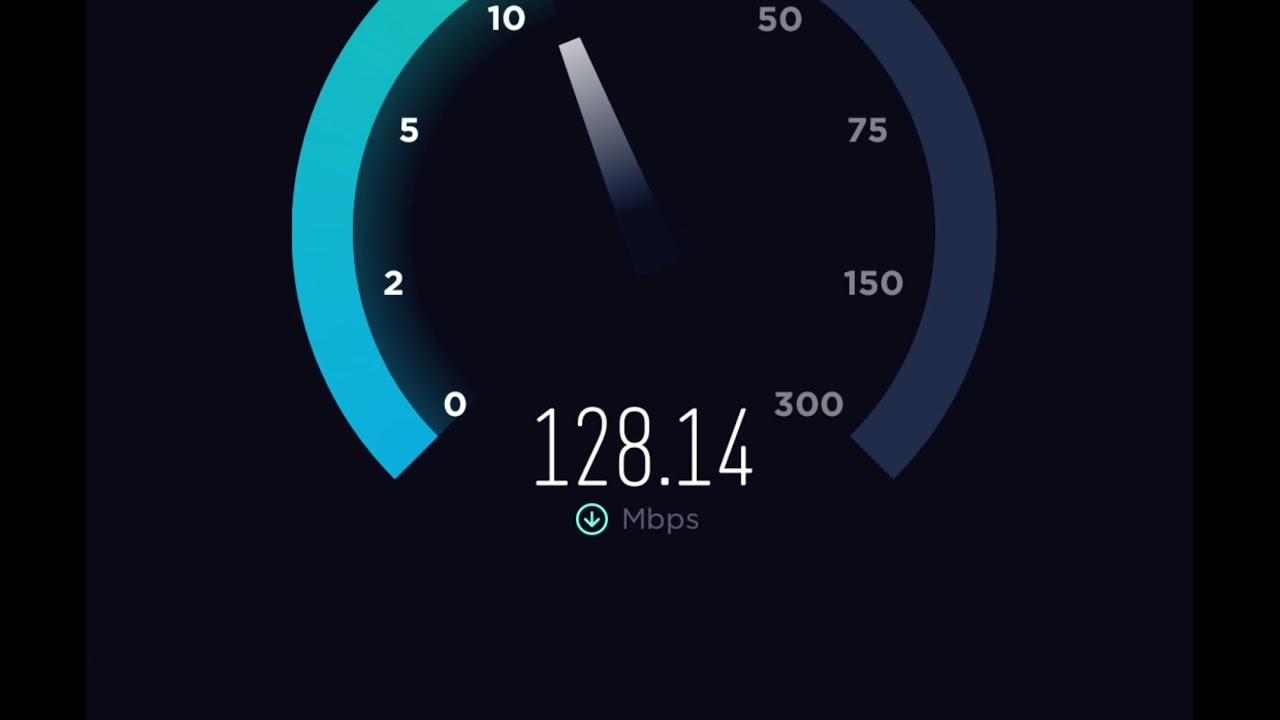 Tm Unifi Turbo 800mbps Speedtest Wifi Speed Test Youtube