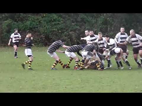 birmingham-medics-vs-luctonians-rfc---highlights