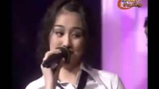 Agnes Monica - Killing me softly (Fugees)