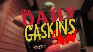 Download lagu DAILY GASKINS SHOW SEMARANG