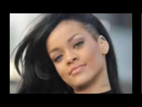 Rihanna  stay instrumental