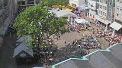 RUHR.TV Dortmund Alter Markt Webcam Archiv