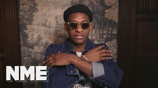 Baixar Leon Bridges | In Conversation with NME