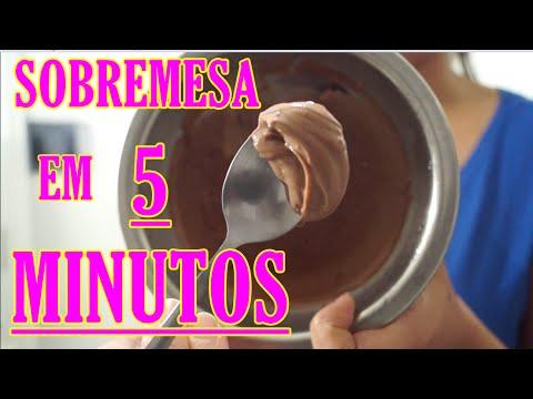sobremesa-rÁpida-em-5-minutos-|-receita-de-chocolate-rÁpida
