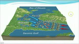 The Battle of Salamis (2015) thumbnail