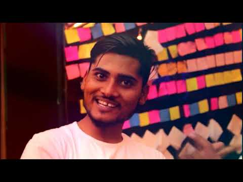 Pistal |Rapper Kashyap Ft.Rapper Sarkar| New Song |2018|2019|Ghaziabad Ke Londe
