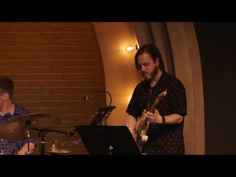 "Amanda Gardier - ""Two Sided"" 