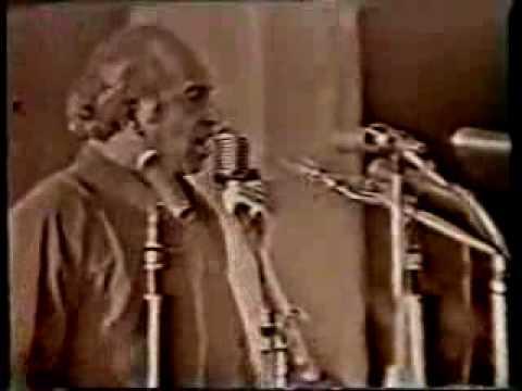 ZA Bhutto speech.mp4