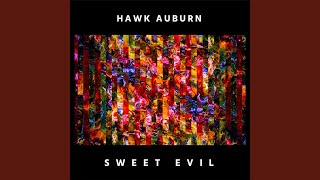 top tracks hawk auburn