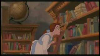 A Fair(y) Use Tale (NOT a Disney movie)
