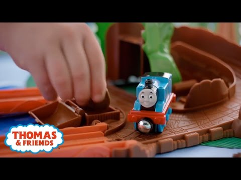 Thomas Friends Takenplay Daring Dragon Drop Toys Thomas