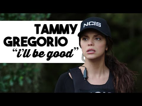 """[tammy Gregorio] """"i Never Meant To Start A Fire"""""""