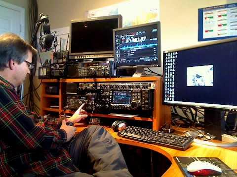 how to find m3u url radio stations