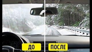 видео Лобовое стекло Mini (R55 LCI) Clubman замена от 1999р. Заднее и боковое автостекло от 799р Москва.