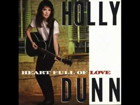 Holly Dunn - Why Wyoming