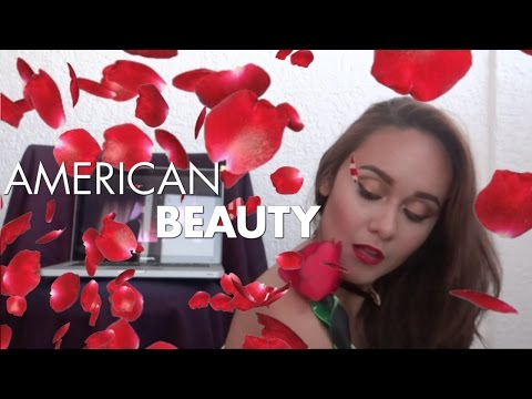 AMERICAN BEAUTY | Madame du Cinéma – Reseñas de Cine (Movie Reviews)
