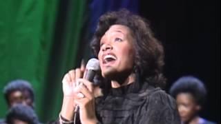 Walter Hawkins & Love Center Choir - Full Concert - 05/25/89 - Berkeley, CA (OFFICIAL)