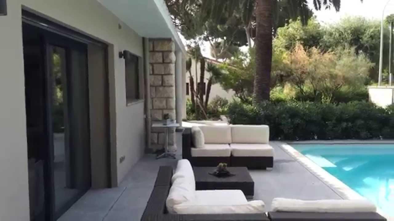 Дом на лазурном берегу франции купить квартиры в дубае дешево купить