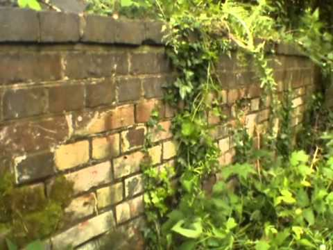 Norfolk Uncovered: Railway Relics: Norwich - Melton Constable