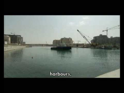 Huta Marine Works