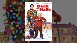 Deck the Halls(, 2015-02-26T01:41:56.000Z)