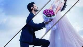 "Yahi Duayein Hai Janam Din Yahi Par"" | BIRTHDAY DEAR | Special Video || for my Love||Always love YOU"