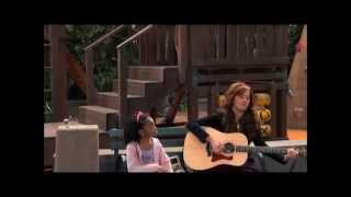 Texas guys Jessie by Debby Ryan