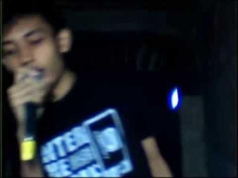 My Chemical Romance - I Don't Love You (karaoke by Taru)