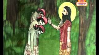 free mp3 songs download - Sri potluri veera brahmendra swamy