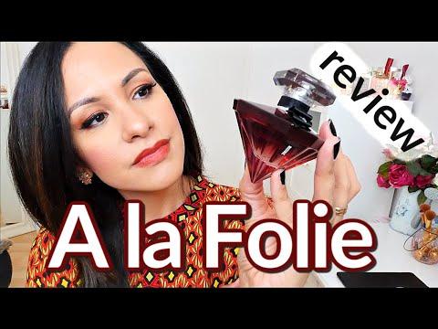 perfume-la-nuit-tresor-a-la-folie-review