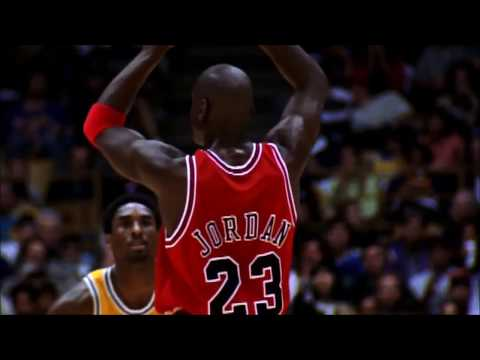 Michael Jordan - Rare High Definition Highlights from 1997-98 - The Last Dance - HD