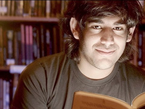 Outrage at Aaron Swartz Prosecutor's Role in Death