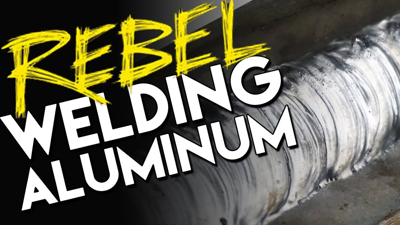 maxresdefault esab rebel spool gun unboxing and review plus aluminum welding rebel wiring harness reviews at soozxer.org