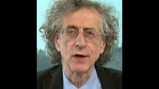Piers Corbyn; There is No Such Thing as Man-Made Climate Change