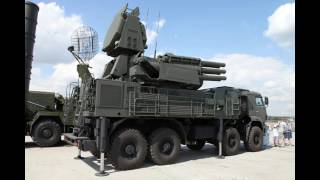 Best amp Affordable Air DefenseAnti Aircraft Missiles